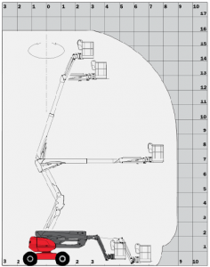 manitou-160-atj-diagram