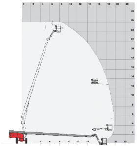 manitou-260-tj-diagram