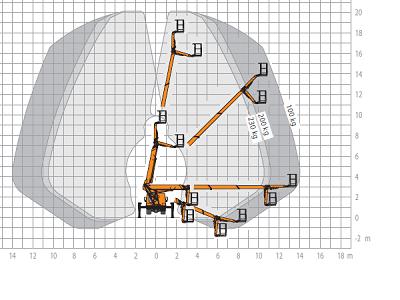 TBR200_diagram_400