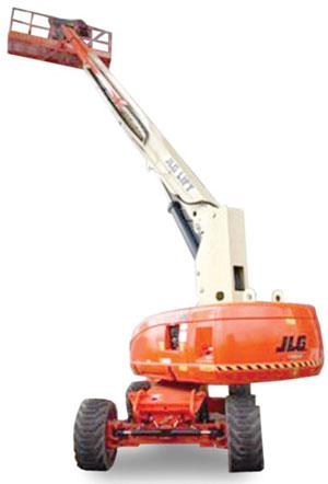 jlg-20680-20s