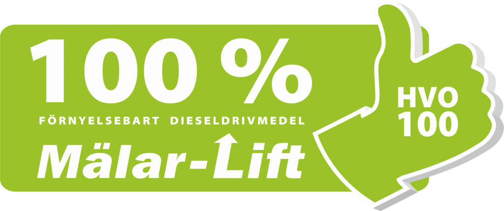 Malarlift_diesel