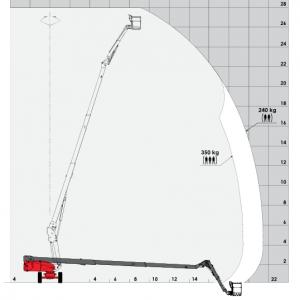 manitou-280-tj-diagram